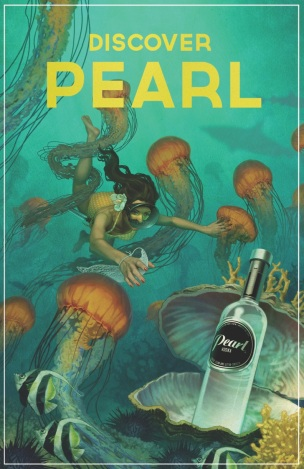 pearl-vodka-tropic-cape-cod-arctic-print-387093-adeevee