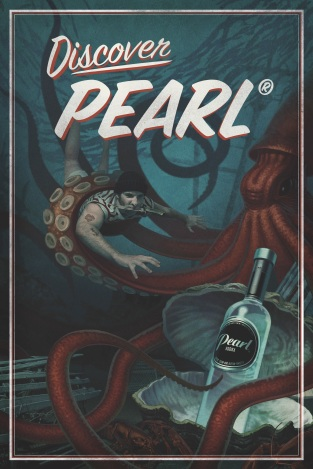 pearl-vodka-tropic-cape-cod-arctic-print-387094-adeevee