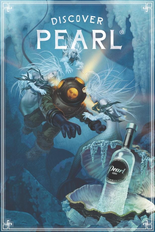 pearl-vodka-tropic-cape-cod-arctic-print-387095-adeevee