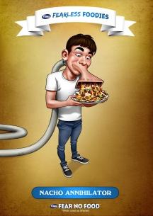 tums-cheese-freak-nacho-annihilator-ice-creature-fire-fiend-bbq-beast-print-387570-adeevee