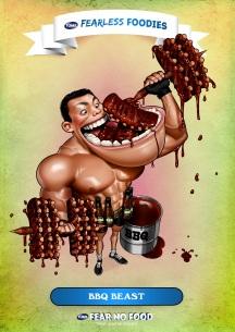 tums-cheese-freak-nacho-annihilator-ice-creature-fire-fiend-bbq-beast-print-387573-adeevee