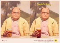 bru-v-bru-v-beer-bald-lazy-eye-beard-print-387053-adeevee