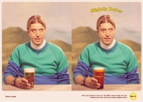 bru-v-bru-v-beer-bald-lazy-eye-beard-print-387054-adeevee