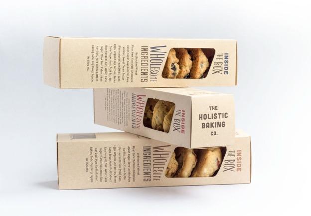 holistic-baking-company-4