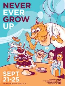 ottawa-international-animation-festival-never-ever-grow-up-outdoor-print-387434-adeevee
