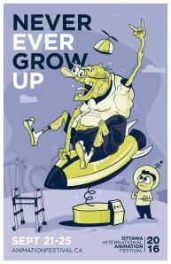 ottawa-international-animation-festival-never-ever-grow-up-outdoor-print-387435-adeevee