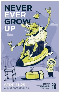 ottawa-international-animation-festival-never-ever-grow-up-outdoor-print-387435-adeevee