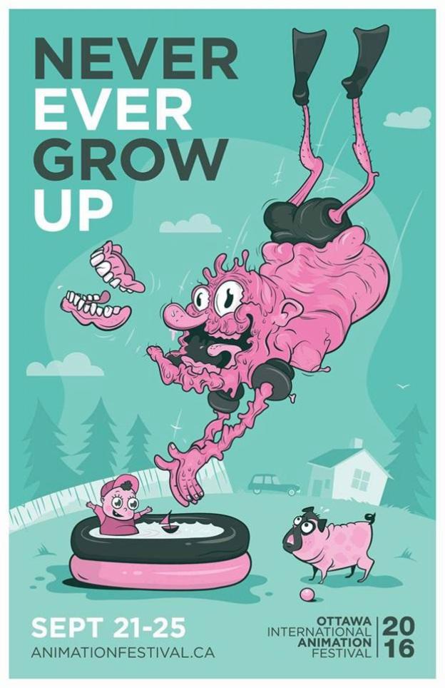 ottawa-international-animation-festival-never-ever-grow-up-outdoor-print-387436-adeevee