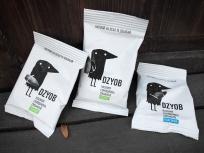 dzyob-packaging-2
