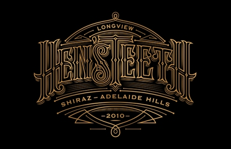 hensteeth-wine-label-1