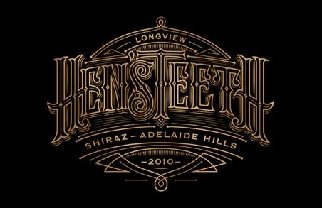 hensteeth-wine-label-1