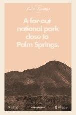 jetblue-jetblue-palm-springs-outdoor-print-389752-adeevee