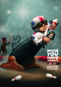 loctite-60-seconds-cannon-highnoon-grandma-print-389411-adeevee
