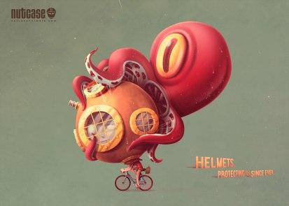 nutcase-helmets-dragon-octopus-ninja-lion-print-390007-adeevee