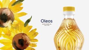 oleos-sunflower-oil-1