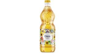 oleos-sunflower-oil-2