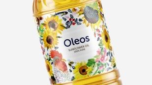 oleos-sunflower-oil-3