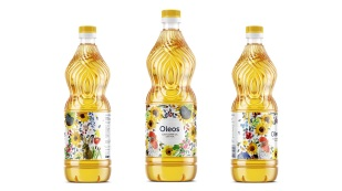 oleos-sunflower-oil-5