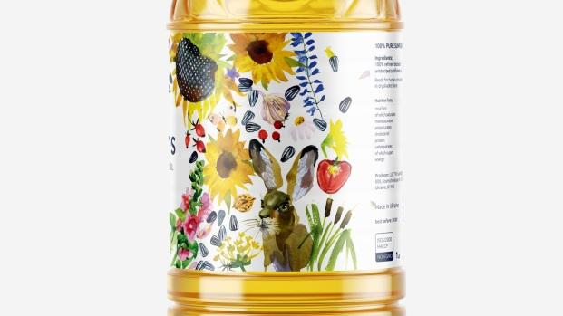 oleos-sunflower-oil-6