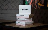 ragged-edge-15-hipchips_boxes