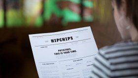 ragged-edge-8-hipchips_menu_1