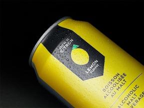 ska-farnham-ale-lager-2
