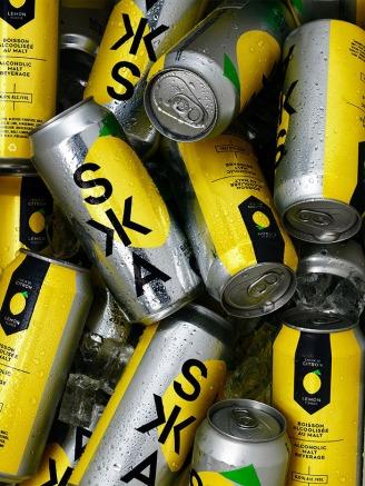 ska-farnham-ale-lager-4