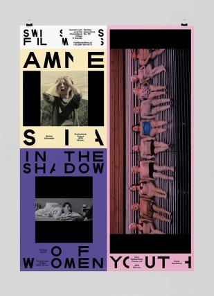 swissfilms-studiofeixen-f4-2