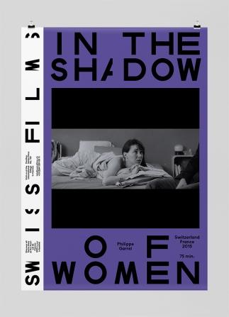 swissfilms-studiofeixen-f4-3_copy