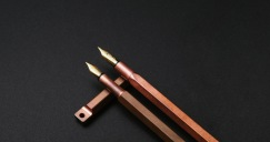the-weight-of-words-desk-fountain-pen-5