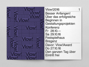 vlow-studiofeixen-2and3