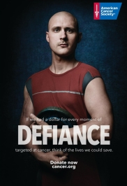 american-cancer-society-rage-defiance-hope-defance-devotion-print-390620-adeevee
