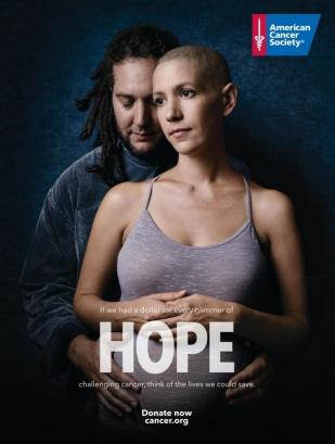 american-cancer-society-rage-defiance-hope-defance-devotion-print-390621-adeevee