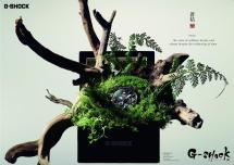casio-g-shock-bonsai-print-390336-adeevee