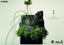 casio-g-shock-bonsai-print-390338-adeevee