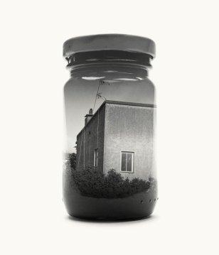 jarred-corner-copy