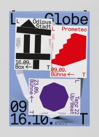 luzernertheater-studiofeixen-globe2