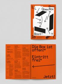 luzernertheater-studiofeixen-openbox