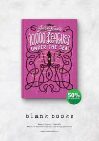 blank-books-50-off-titles-print-391421-adeevee