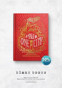 blank-books-50-off-titles-print-391422-adeevee