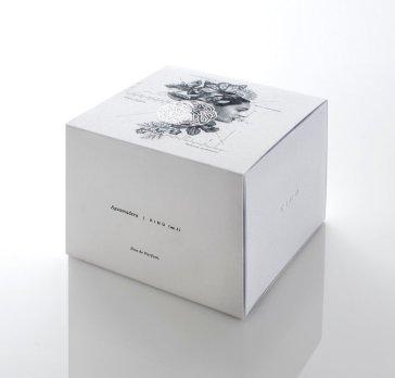 xinu_perfumes_10