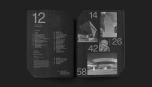 Creanet_12_magazine_ITSNICETHAT_1