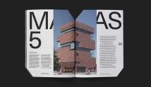 Creanet_12_magazine_ITSNICETHAT_3