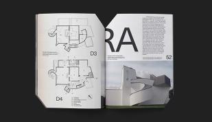 Creanet_12_magazine_ITSNICETHAT_6