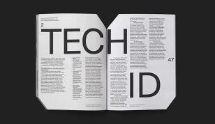 Creanet_12_magazine_ITSNICETHAT_7