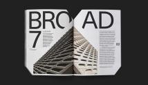 Creanet_12_magazine_ITSNICETHAT_9