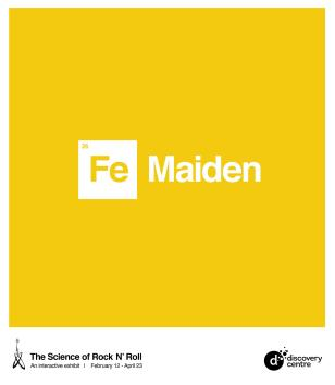 discovery-centre-zeppelin-maiden-freddie-print-391776-adeevee