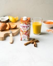 fawen-4