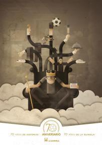 la-quiniela-passion-suspense-relief-surprise-madness-euphoria-print-392436-adeevee