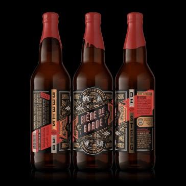 De Steeg Brewing-02